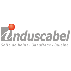 logo_induscabel_on.png